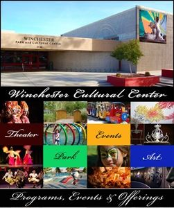 Winchester Park and Cultural Center