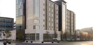 Hyatt House Falls Church/Merrifield