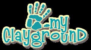 My Clayground