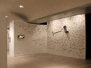 Gallery L1