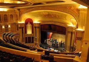 Kahala Theatre
