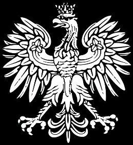 Polish Amer Citizen Club