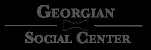 Georgian Social Center