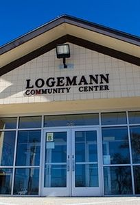 Logemann Community Center