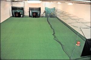 Glenbrook Sports Academy