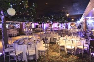 Millenium Decorations & Catering Inc