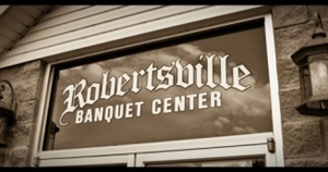 Robertsville Banquet Hall