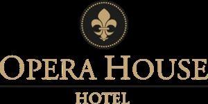 The Opera House Hotel