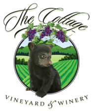 The Cottage Vineyard & Winery