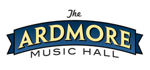The Ardmore Music Hall