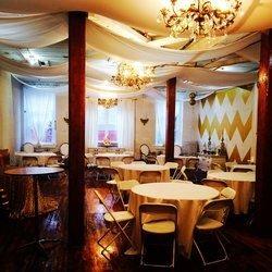 NikNak Interiors-The Glam Studio