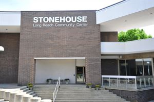 Stonehouse Long Reach Village Center