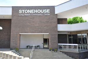 Stonehouse Long Reach Village Center