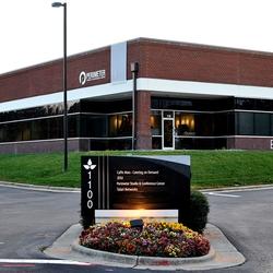 Perimeter Studio & Conference Center