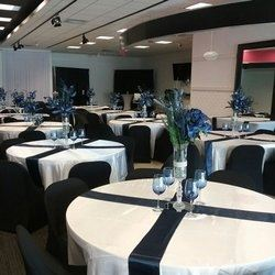 Royal Room Event Center