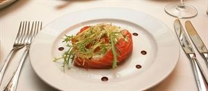 Rainer's Gourmet Inspirations