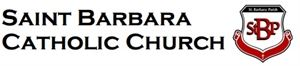 Saint Barbara Parish Life Center
