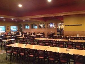 Pia's Restorante