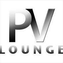 PV Lounge
