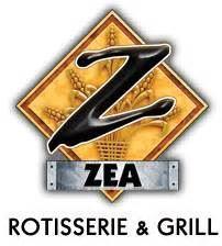 Zea Rotisserie & Grill - Metarie