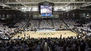 Verizon Wireless Arena At The Stuart C Siegel Center