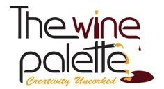 The Wine Palette
