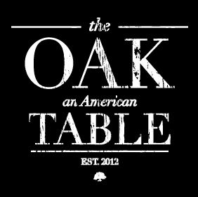 The Oak Table