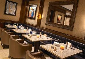 TRIA - An American Brasserie