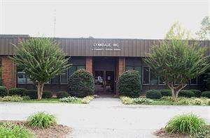 Lynndale Inc