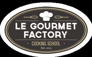 Le Gourmet Factory