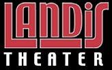 Landis Theater