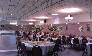 Joseph Bianca Ballroom
