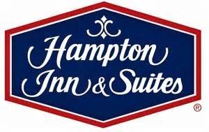 Hampton Inn & Suites New Hartford