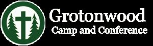 Grotonwood Baptist Camp & Conference Center