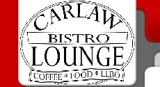 carlaw bistro