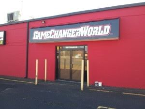 GameChangerWorld
