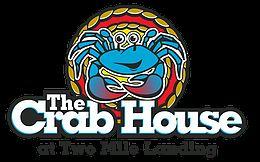 Crab House