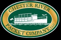 Chester River Packet Company