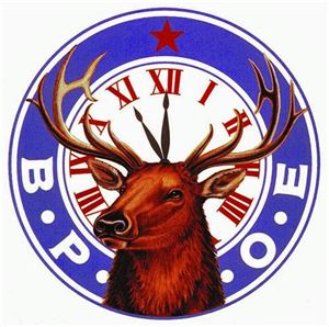 Burlington Elks Lodge