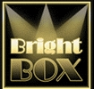 Bright Box Theater