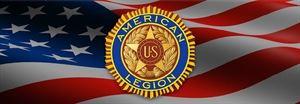 American Legion Banner Post 109