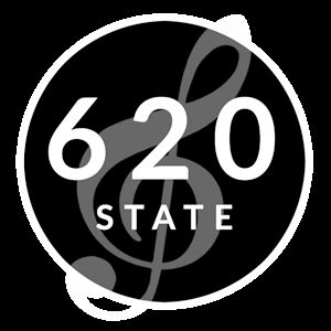 620 State