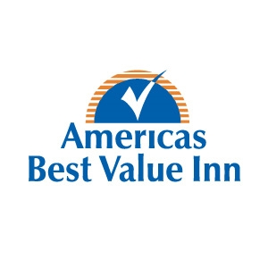 Americas Best Value Inn & Suites - El Paso West