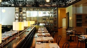 Lugo Cucina