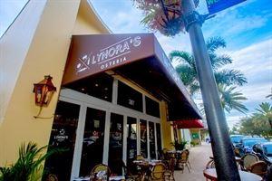 Lynora's Osteria
