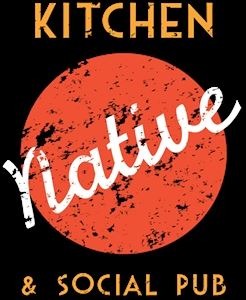 Native Kitchen & Social Pub