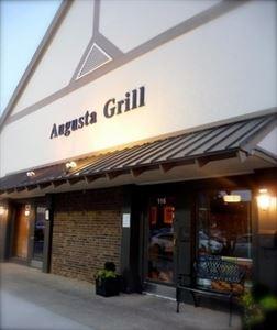 Augusta Grill