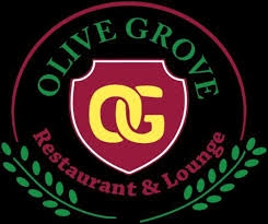 Olive Grove Restaurant & Lounge