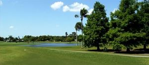 Lakewood Country Club of Naples