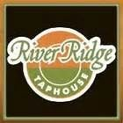 River Ridge Taphouse
